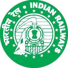 Eastern Railway Kolkata, West Bengal, freejobalert, Sarkari Naukri, Eastern Railway, Eastern Railway Admit Card, Admit Card, eastern railway logo