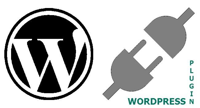 Pengertian Plugin dan Fungsinya Pada Wordpress