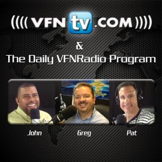http://vfntv.com/media/audios/episodes/first-hour/2015/apr/41515P-1%20First%20Hour.mp3