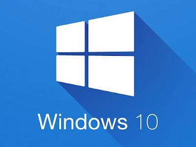 Cara Gampang Mengetahui Windows Bajakan