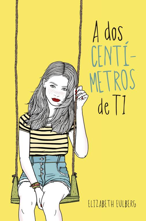http://labibliotecadebella.blogspot.com.es/2015/10/a-dos-centimetros-de-ti-elizabeth.html