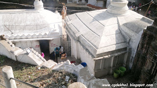 Nrusinghanath Temple Odisha