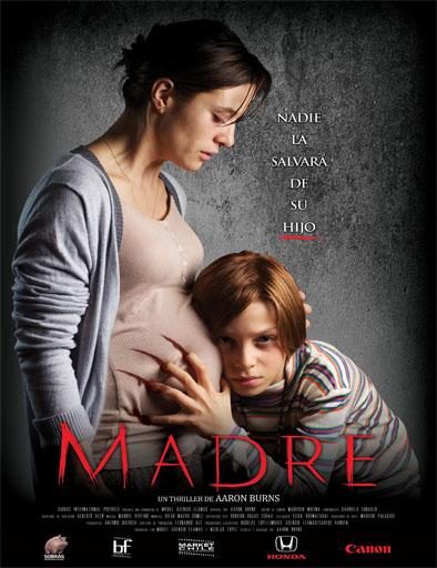 Ver Madre (2017) Online