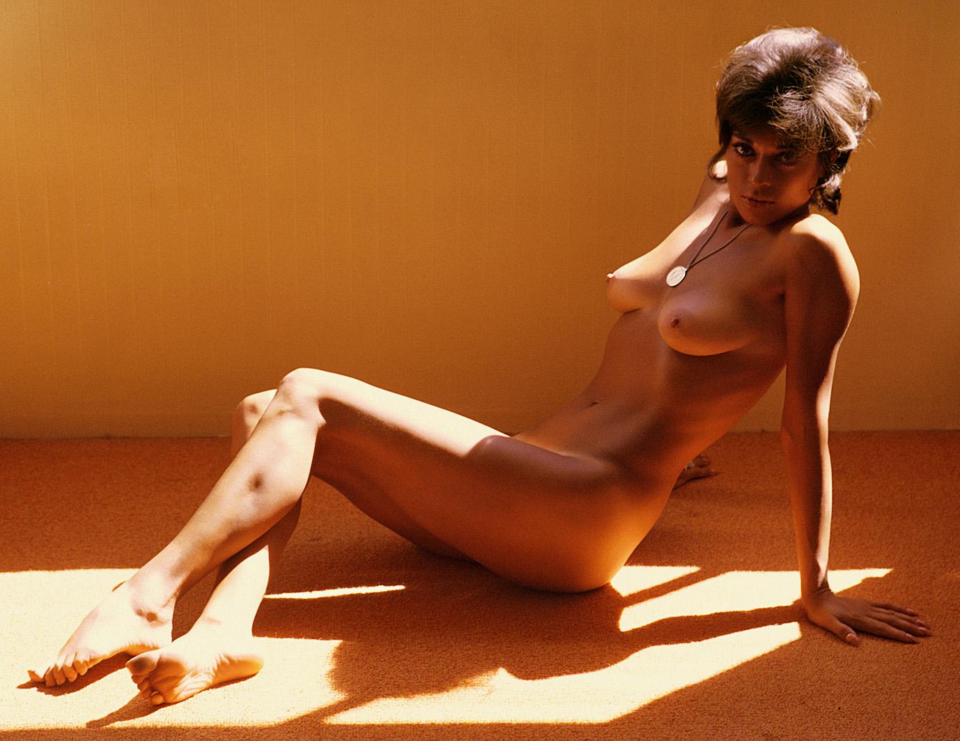 Fran Drescher Nude The Fappening