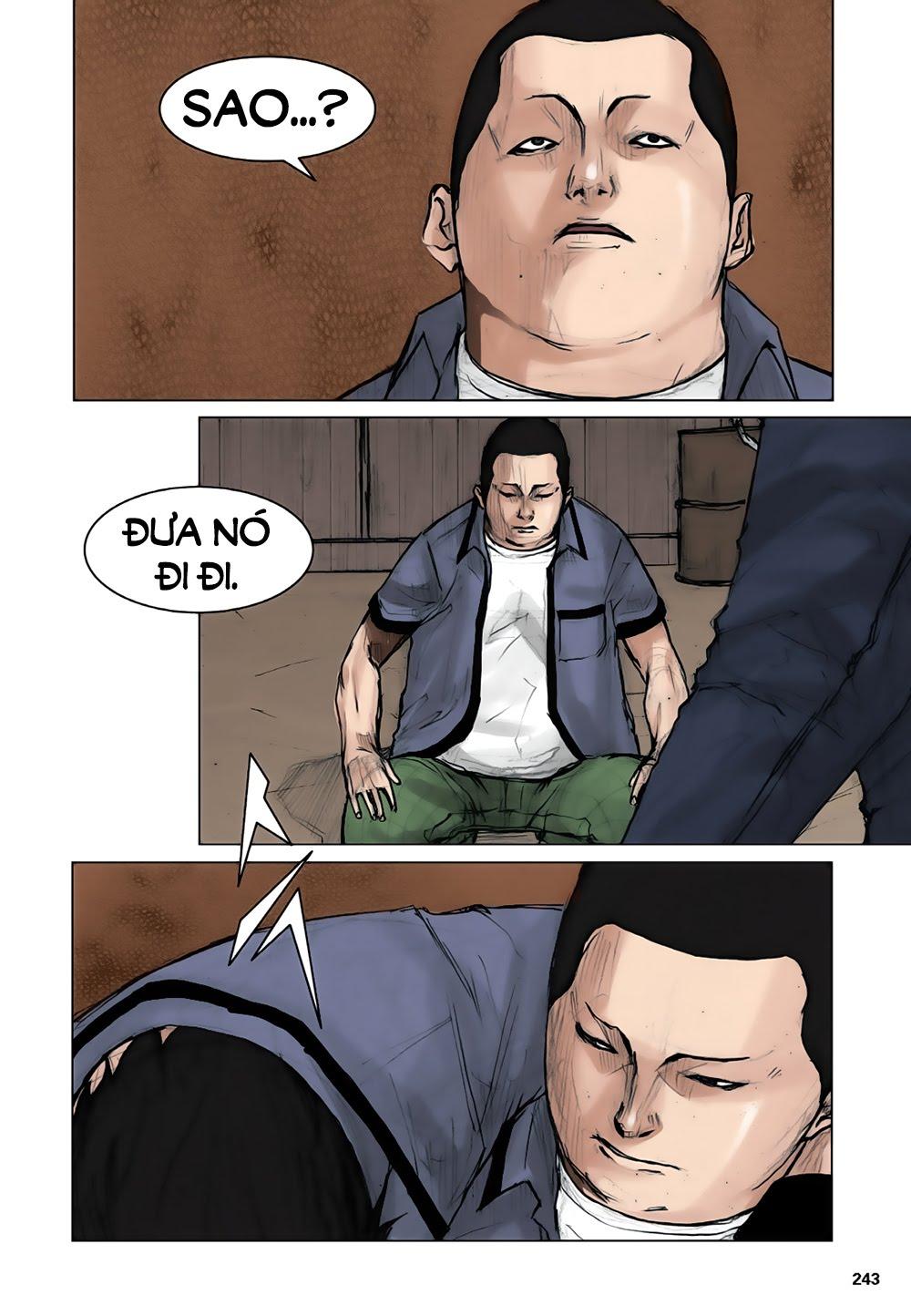 Tong phần 1-7 trang 10