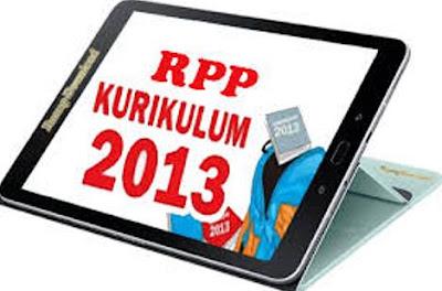 RPP K13 Kelas 4 Semester 1 Tema Indahnya Kebersamaan Sub Tema 1 Keberadaan Budaya Bangsaku