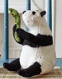 http://translate.google.es/translate?hl=es&sl=en&tl=es&u=http%3A%2F%2Fwww.theguardian.com%2Flifeandstyle%2F2013%2Foct%2F15%2Ftian-tian-edinburgh-knit-your-own-panda-pattern