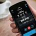 Guna Apps Hotel Quickly Boleh Dapat Harga Bilik Semurah RM3