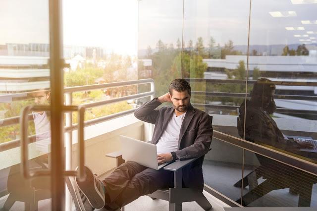 Bagaimana sih Caranya Agar Mendapat Pekerjaan di Luar Negeri