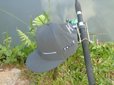 Dica na Pesca, Pesca Esportiva, Pesque e Solte
