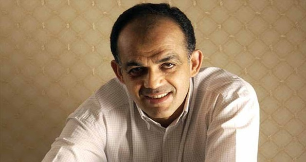 'Kita Hendak Mewah Sampai Mana?' -Tan Sri Syed Mokhtar Albukhary