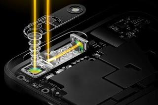 does-more-megapixel-mean-better-camera-5