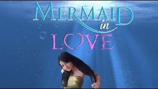 Download Lagu Vierra Ost Mermaid In Love (Rasa Ini)