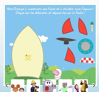 http://www.zouzous.fr/enfants/content/george-dans-lespace