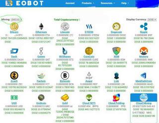 Eobot-mining_ghs-4