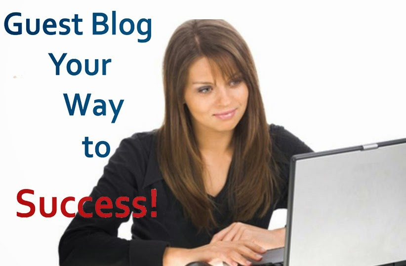 Best Quality Blogs that Accept Guest Posts : eAskme