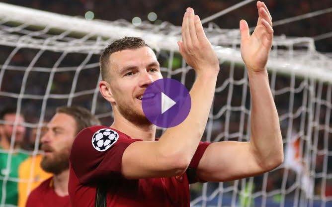 Diretta TORINO ROMA Streaming Rojadirecta, dove vedere la partita in TV e in internet Oggi 19 agosto 2018.