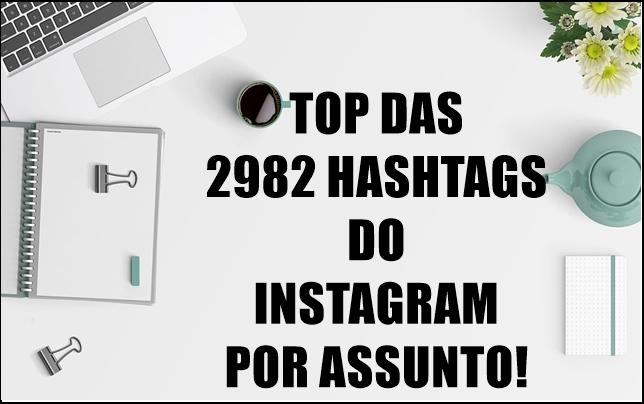 Melhores-hashtags-para-instagram