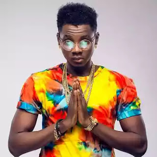 BREAKING! G-Worldwide Drags Kiss Daniel To Court (Their Reasons Will Surprise You)