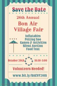https://bonairpta.com/fundraising-events/village-fair-silent-auction/