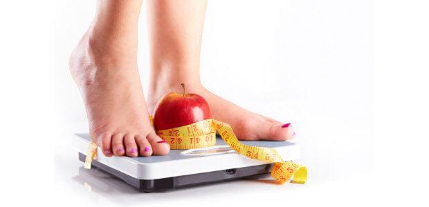 Comment bien maigrir ?