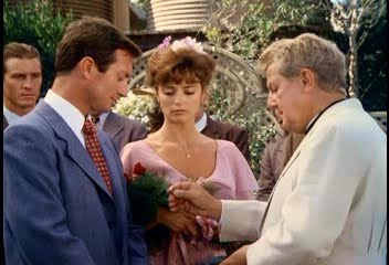 Rachel Ward Bryan Brown Fell In Love On The Set Of Mini Series Thorn Birds Where They Played An Unhily Married 1983 And