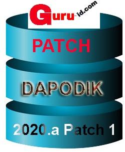 gambar dapodik 2020.a patch 1