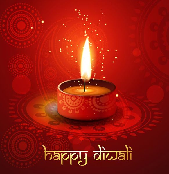 Deepavali Images In Hd