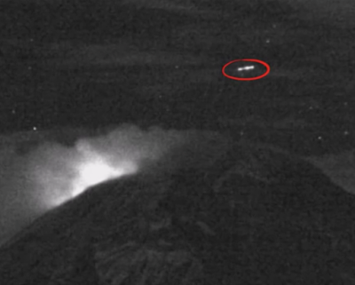 UFO News ~ 8/19/2015 ~ UFO Floats In And Out Of Erupting Volcano On Ecuador and MORE UFO%2C%2BUFOs%2C%2Bsighting%2C%2Bsightings%2C%2Balien%2C%2Baliens%2C%2BET%2C%2Bastrobiology%2C%2Bgod%2C%2BMars%2C%2Brover%2Banimal%2C%2Bvolcano%2Bnews%2C%2Bunited%2Bnations%2Bobama