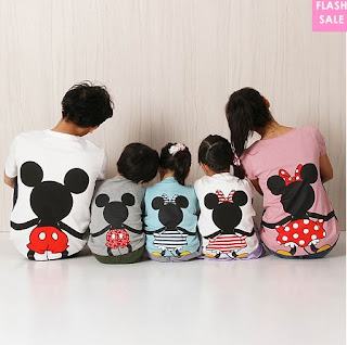 https://www.popreal.com/Products/cartoon-mouse-pattern-pullover-family-t-shirt-10537.html?color=white