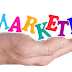 Marketing Executive Job Opening In Delhi