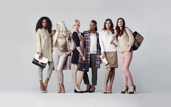 produk fashion laris