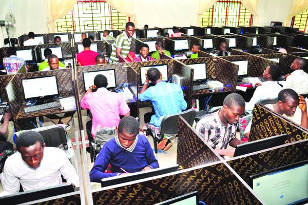 Only-30-percent-JAMB-candidates-will-be-admitted-–-NUC