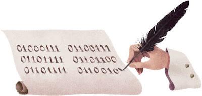 Google Doodle celebrates mathematician  Gottfried Wilhelm Leibniz