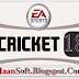 EA Sports Cricket 2018 PC Game Full Version Free Download