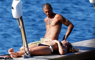 1b.png - Hot Felon, Jeremy Meeks leaves wife for Top Shop billionaire heiress Chloe Green