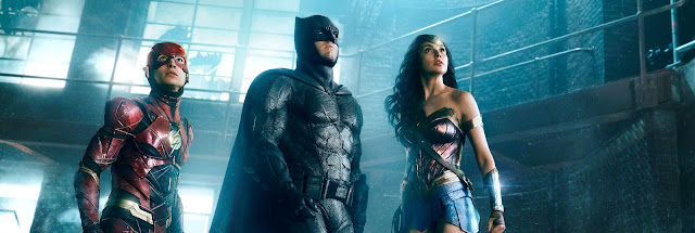 http://www.reviewsfromabed.com/2017/03/official-trailer-for-justice-league.html