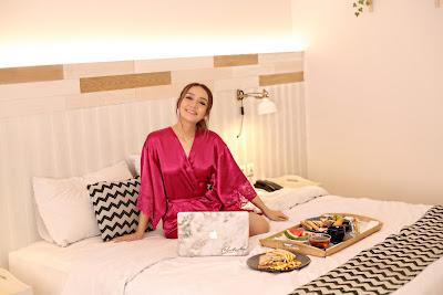 hotel paling instagramable di Bandung yang wajib dikunjungi 8 Hotel Paling Instagramable Di Bandung
