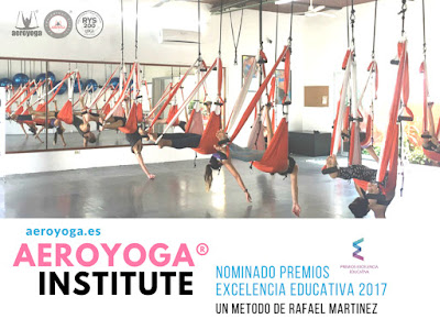 MEXICO, FORMACION AEROYOGA® AEROPILATES® INTERNATIONAL DE RAFAEL MARTINEZ,  CANCUN ,SEMANA SANTA, 2017, TEACHER TRAINING, DIPLOMA, ACREDITADO, ACREDITACION, YOGA ALLIANCE, USA,