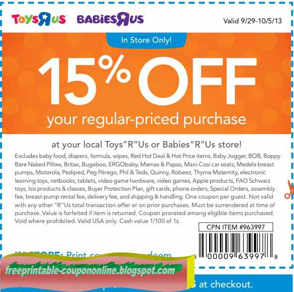 This is a picture of Simplicity Printable Toy Coupon
