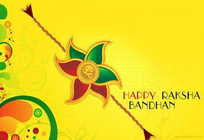 Happy-Raksha-Bandhan-2017-HD-Images