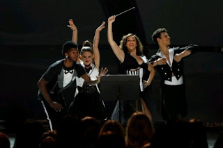 'So You Think You Can Dance': Top 4 finals performance show (recap)