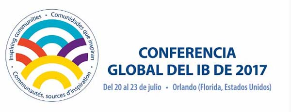 Bachillerato-Internacional-Conferencia-global-Orlando