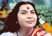 Shri Mataji: Az Isteni Erőről, a Lélekről, és az Önmegvalósulásról