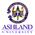 Marilla's Griffin is member of the Alexander Hamilton Society at Ashland University