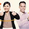 Sejarah dan Jumlah Gaji Pegawai Bank BTPN di Indonesia