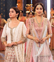 Kalank Movie Picture 9