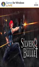 jXlxf0mh - Silver.Bullet.Prometheus.Crackfix-CODEX