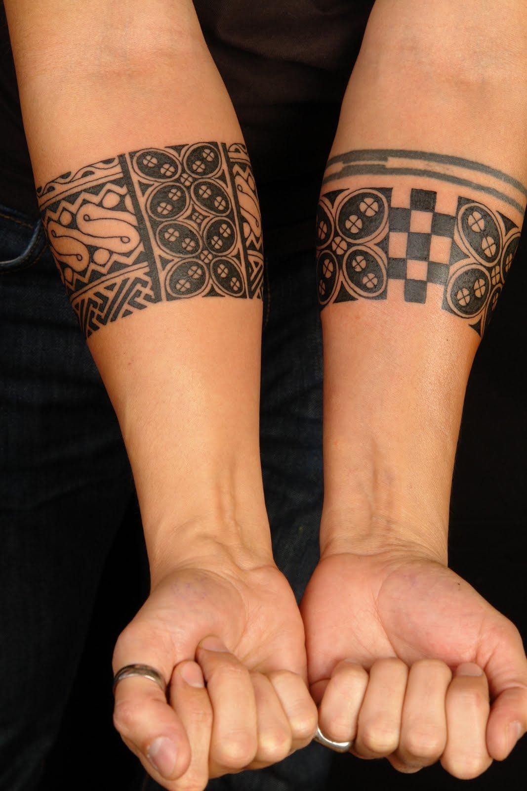 Tattoo October 2011