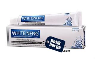 Harga White Neng